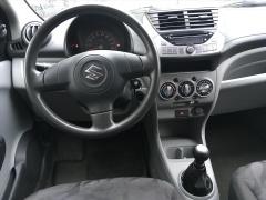 Suzuki-Alto-4